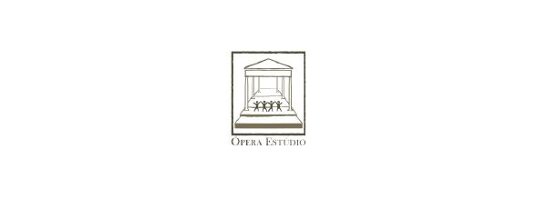 Ópera Estúdio_