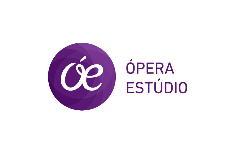 Ópera Estúdio_2