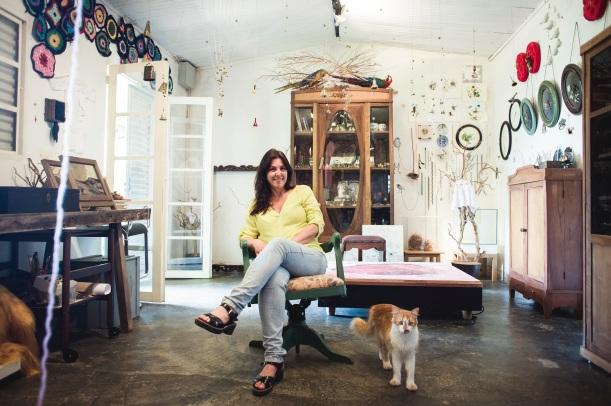 Atelie-Valeria-Pena-Costa-foto-Diego-Bresani