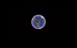 Captura de Tela 2018-03-30 às 20.29.55