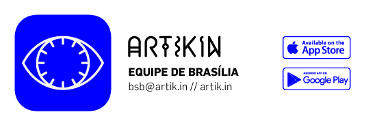 logo-artikin.png