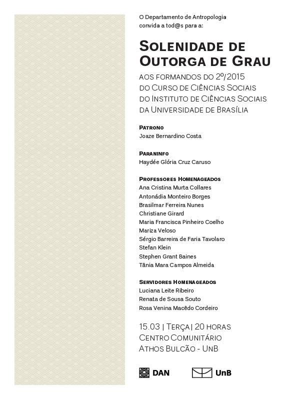 outorga_grau-01